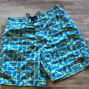 Men's Vineyard Vines Board Shorts